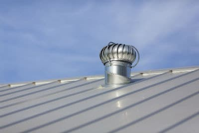 metal roofing tallahassee