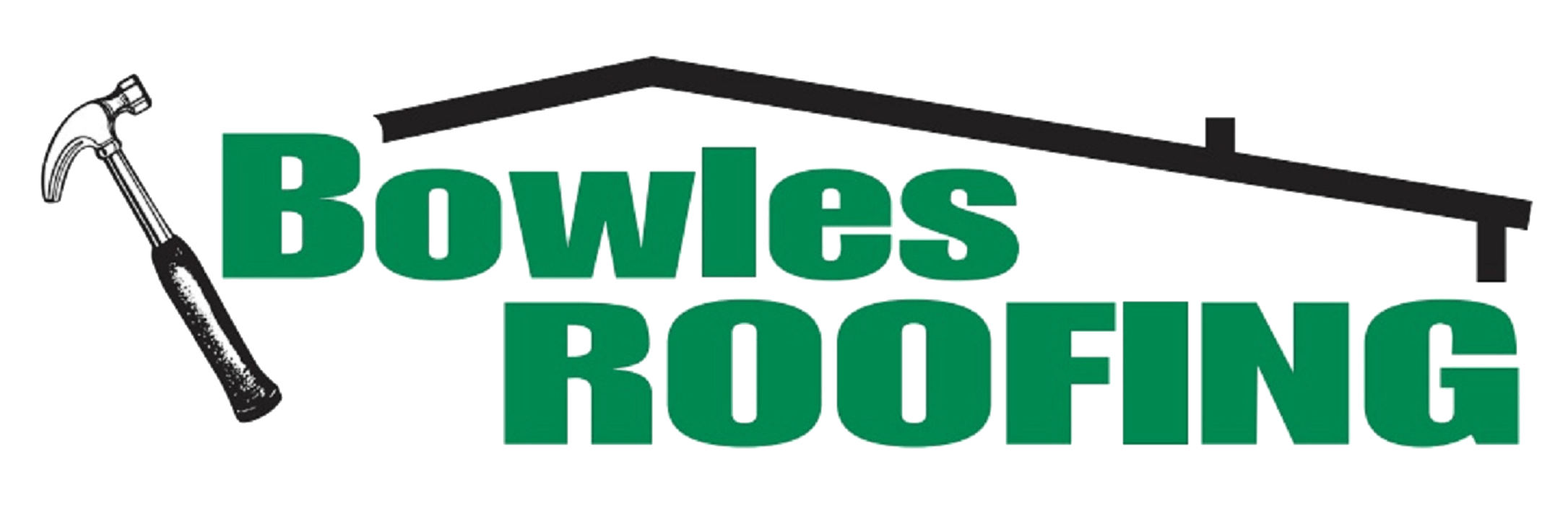 Bowles Roofing Tallahassee
